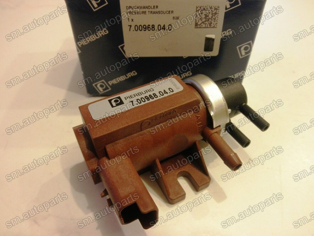 turbo pressure solenoid valve for citroen c3 c4 c5 peugeot. Black Bedroom Furniture Sets. Home Design Ideas