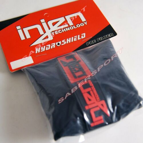injen-hydroshield-water-repellant-prefilter-for-x1012-x1013-x1014-filter
