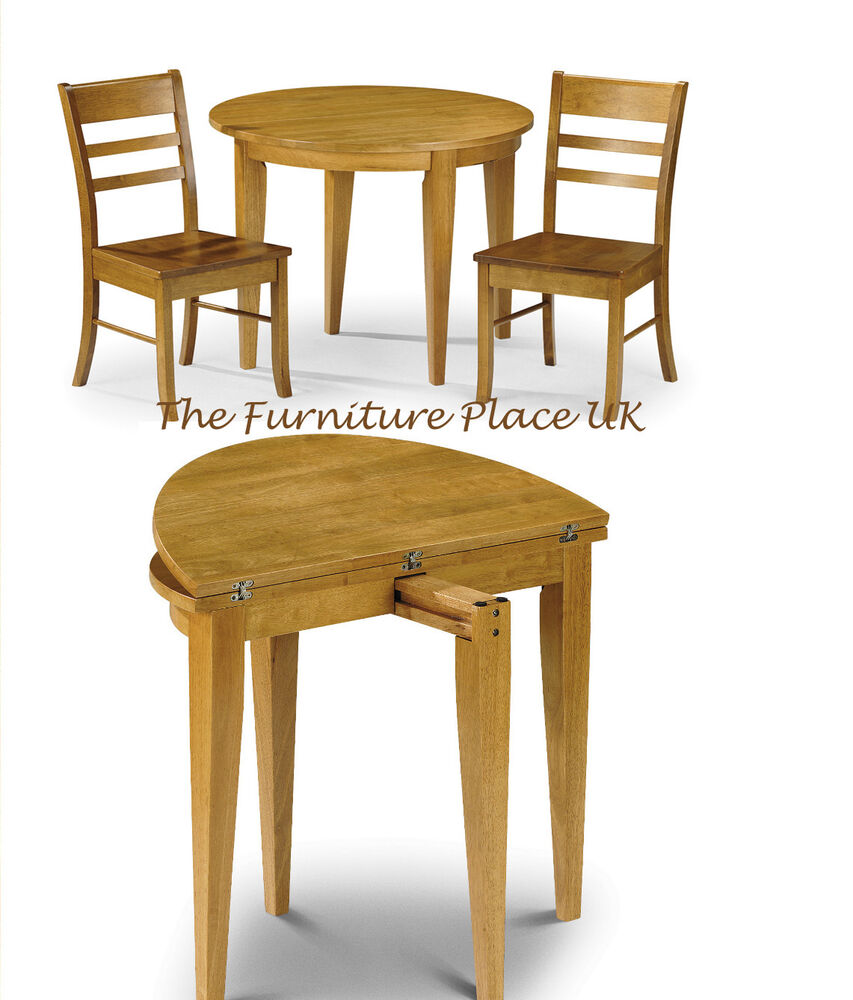 Consort Solid Wood Flip Top Table Dining Set In Honey Pine  : s l1000 from www.ebay.co.uk size 853 x 1000 jpeg 95kB