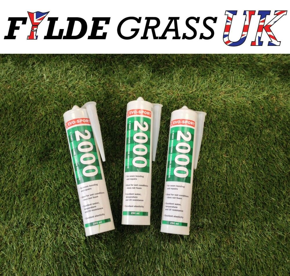 Artificial grass adhesive glue aqua bond joining tape fake - Imitation faience adhesive ...