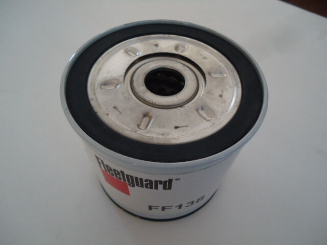 case fuel filter do you have to replace the fuel pump to replace fuel filter on a 2004 mazda 6 new secondary fuel filter for diesel case 1740 430 470 530 ...