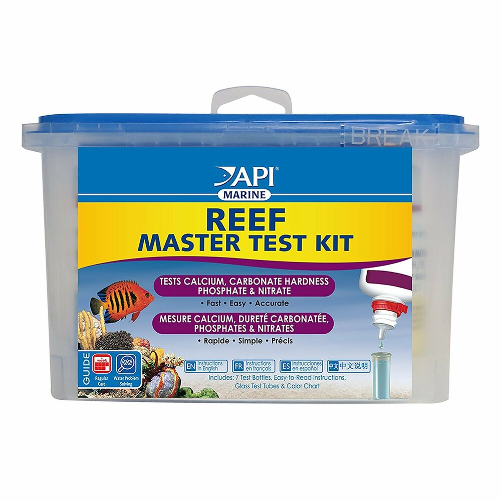 api saltwater master test kit pdf