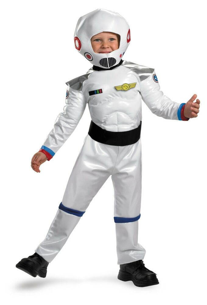 Shop for astronaut costume kids online at Target. Free shipping on purchases over $35 and save 5% every day with your Target REDcard.