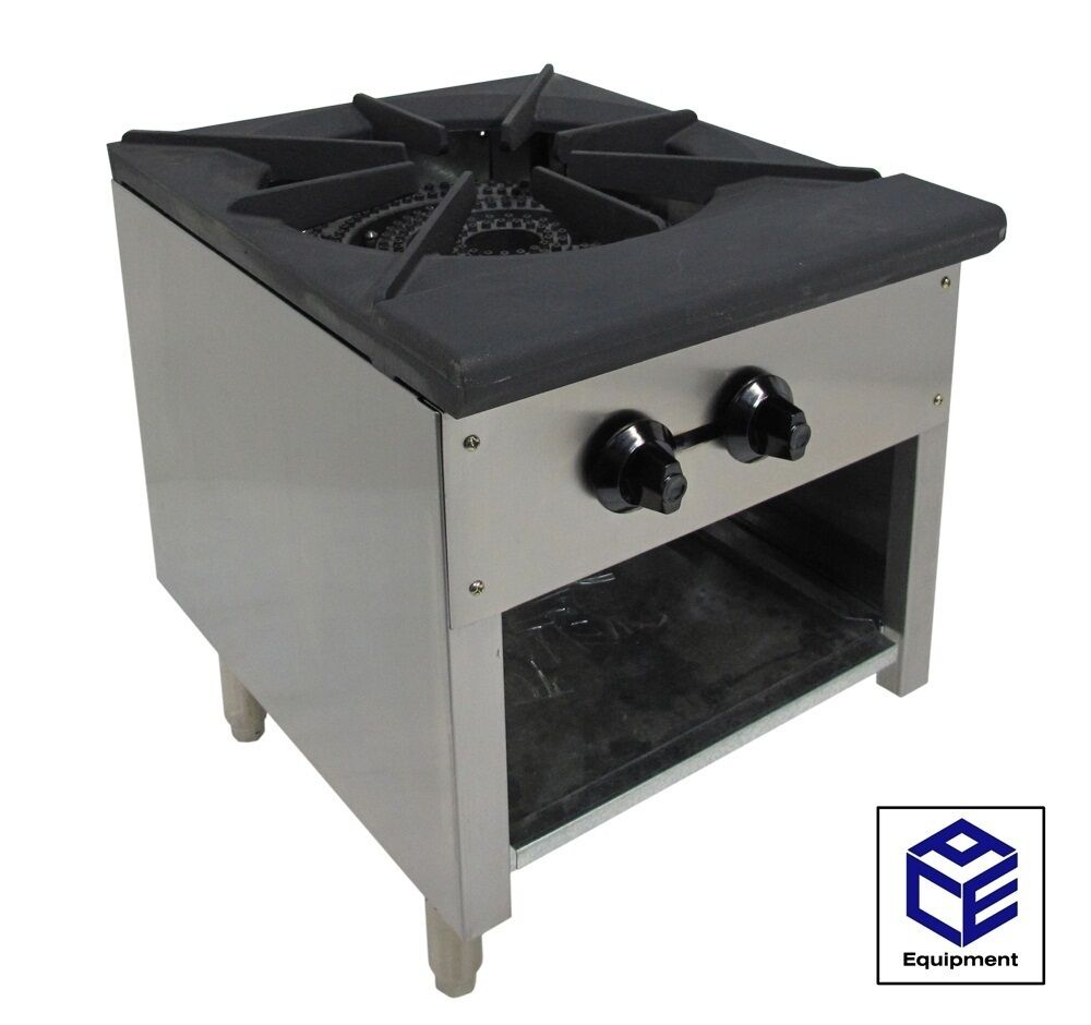 Ace Commercial Kitchen Equipment