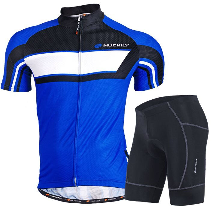 cycling jersey bike bicycle clothing sleeve suit