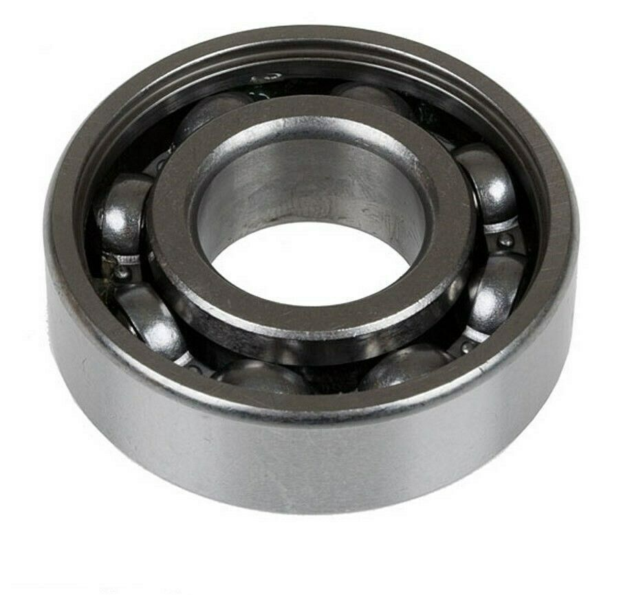 For An 8n Ford Tractor Clutch : Clutch bearing ford n