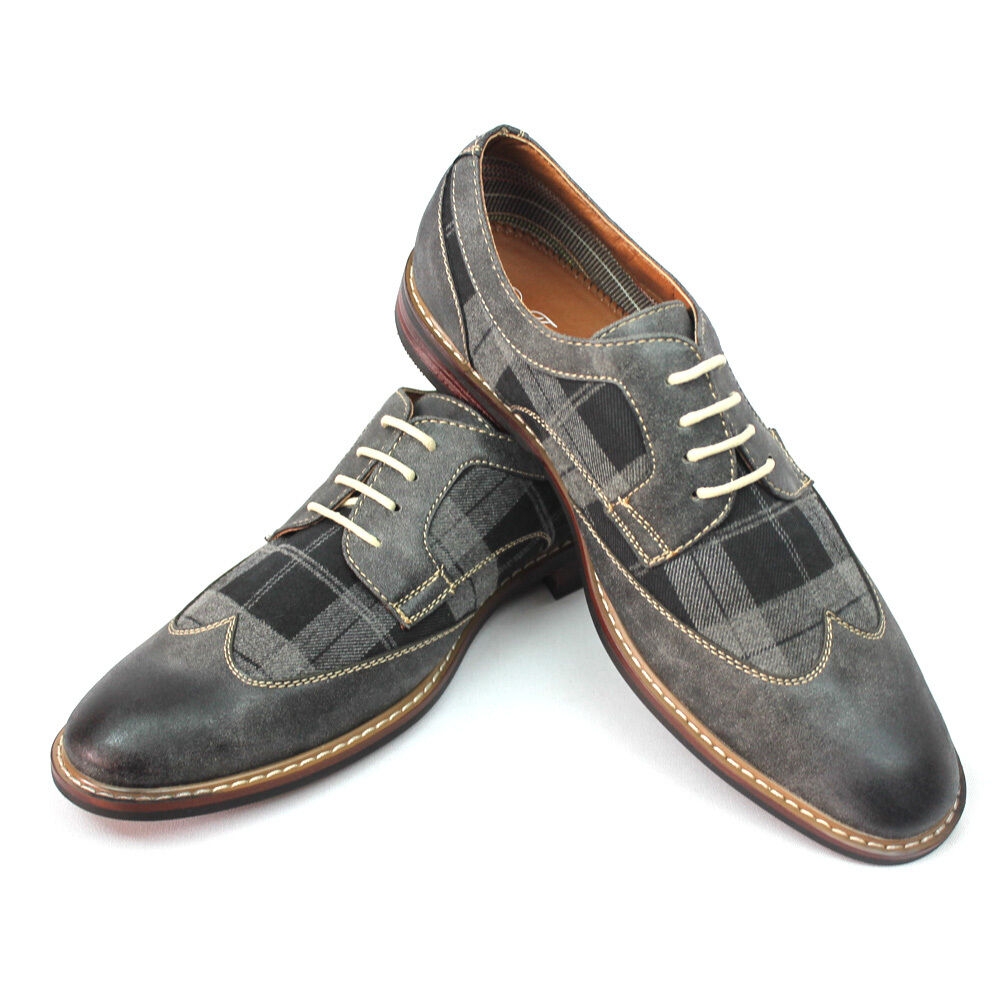Shop eBay for great deals on ALDO Shoes for Men. You'll find new or used products in ALDO Shoes for Men on eBay. Free shipping on selected items.