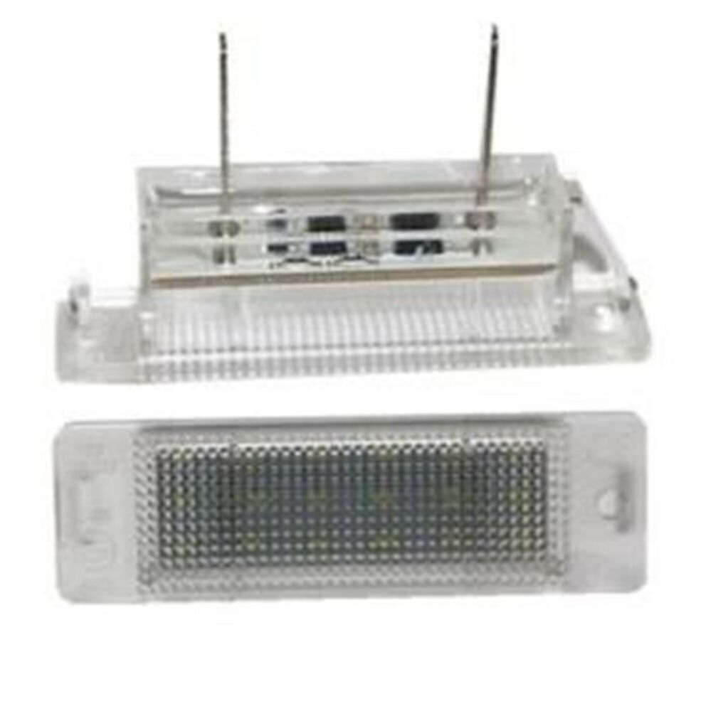 vw golf 4 iv 1j1 1j5 9 led smd blau. Black Bedroom Furniture Sets. Home Design Ideas