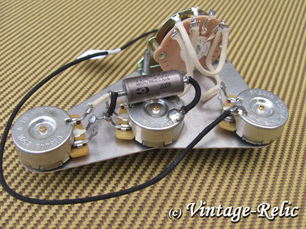 similiar fender strat wiring kit keywords upgrade wiring kit pre wired fits fender stratocaster k40y 9 pio cap