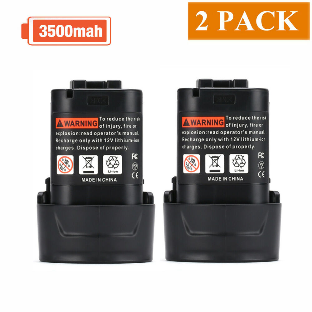 2 pack repalcement battery for irobot roomba apc discovery series 400 4000 4905 ebay. Black Bedroom Furniture Sets. Home Design Ideas