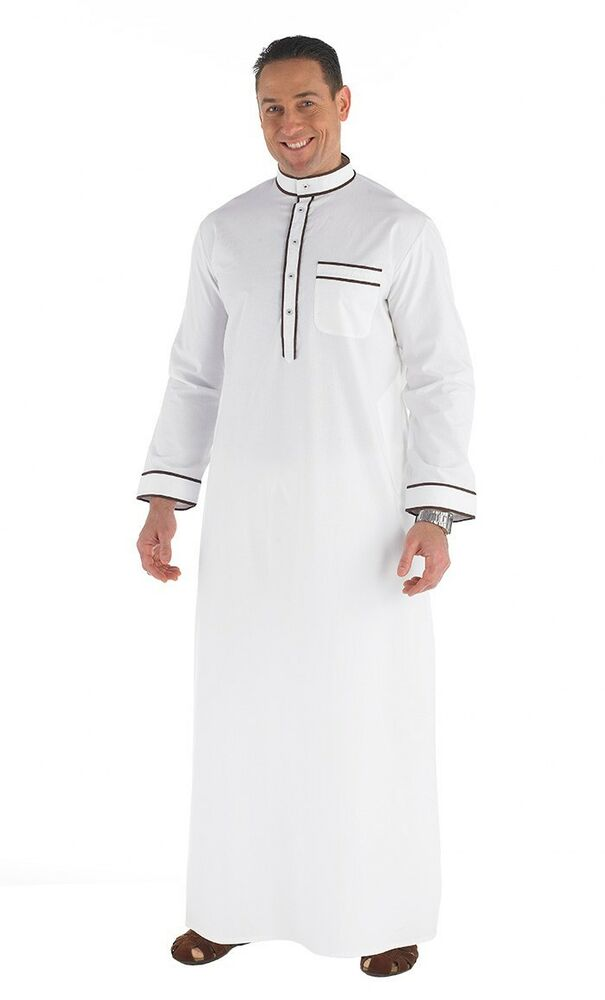 Mens Jubba Designs