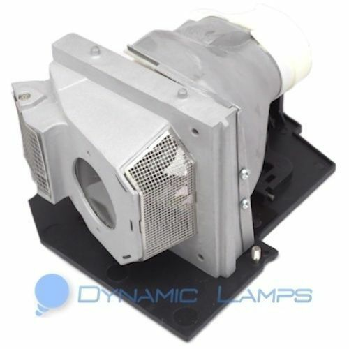 5100mp n8307 replacement lamp for dell projectors for Lamp light on dell projector
