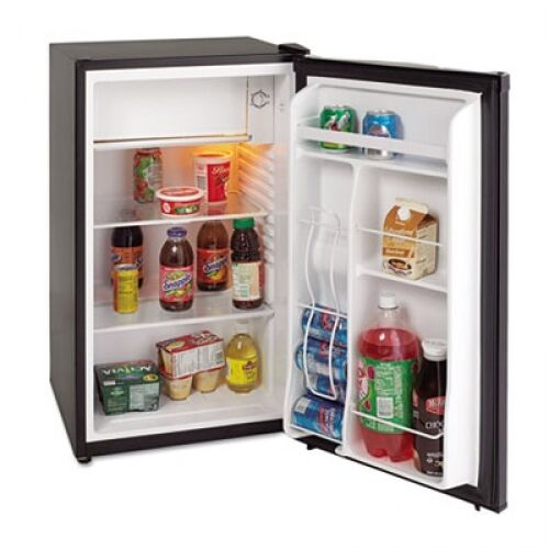R Pod Trailer likewise Whirlpool Side By Side Refrigerator likewise Mini Refrigerator Freezer With Lock furthermore Nostalgia Electrics Retro Series Refrigerator  pact additionally Samsung Refrigerators French 4 Door. on 3 cubic foot refrigerator