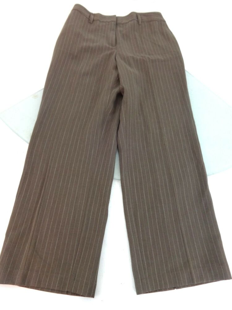 Creative Home  Women39s Linen Pants3 Colors