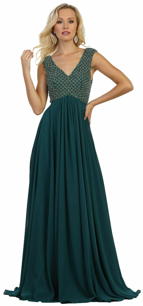 What to Wear to a Bar Mitzvah - 24 Party Outfit Ideas   Bar Mitzvah Party Dresses