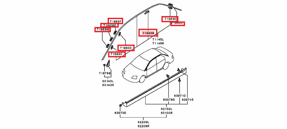 Car Printables further Pstahy6 moreover Mitsubishi Colt 1 3 1981 Specs And Images besides 481635 How Disable Clutch Start 08 Evo X 10 A further Mitsubishi Montero 3 8 2008 Specs And Images. on mitsubishi lancer evolution