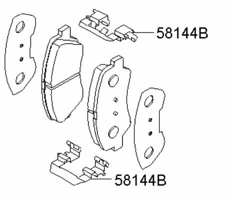 Info aspx as well Wiring Diagram 1994 Chevy Silverado Horn furthermore Nissan 370z Fuse Box likewise Hazard Flasher Location On 2008 Ranger besides 89 Crx Wiring Diagram. on clio horn wiring diagram