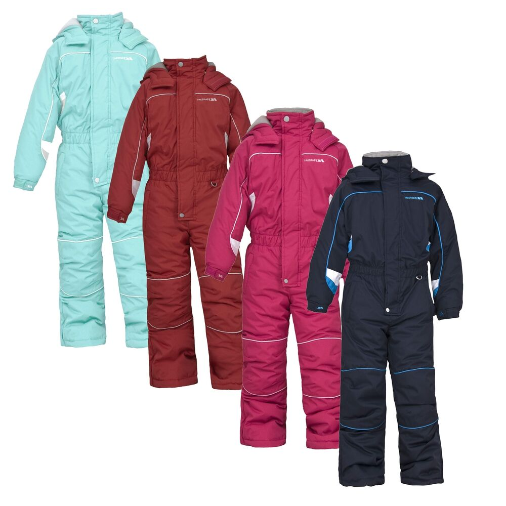 Waterproof Snowsuit yr, STRIPE FLORAL is rated out of 5 by Rated 5 out of 5 by Pauline53 from Simply adorable I bought this snowsuit my granddaughter who loves playing outdoor.