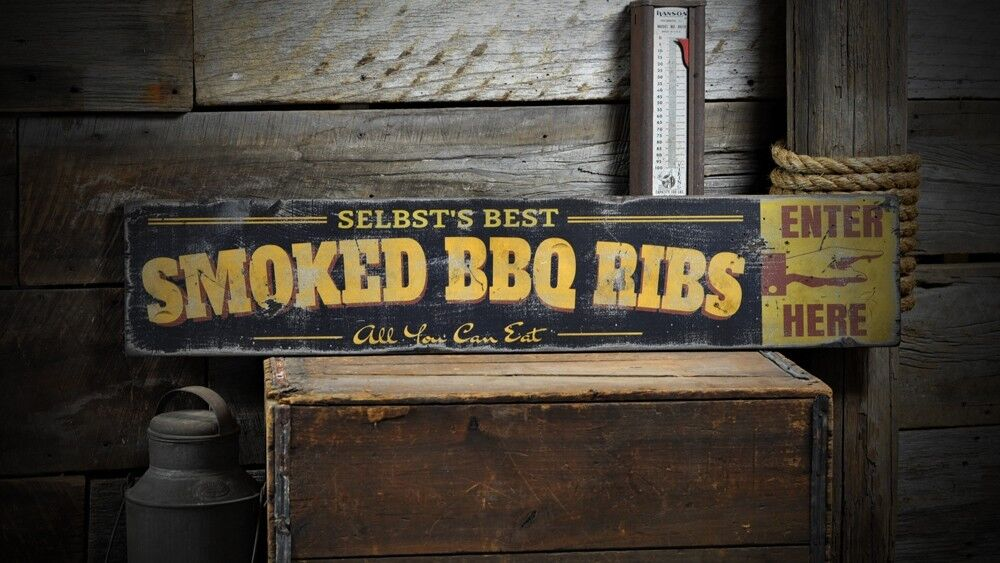 Custom Family Smoked Bbq Sign  Rustic Hand Made Vintage. Helpful Signs. Pilsen Area Murals. May 4 Signs. Educational Signs Of Stroke. Calendar Logo. Dirt Track Racing Decals. Design And Order Stickers. Attack Signs