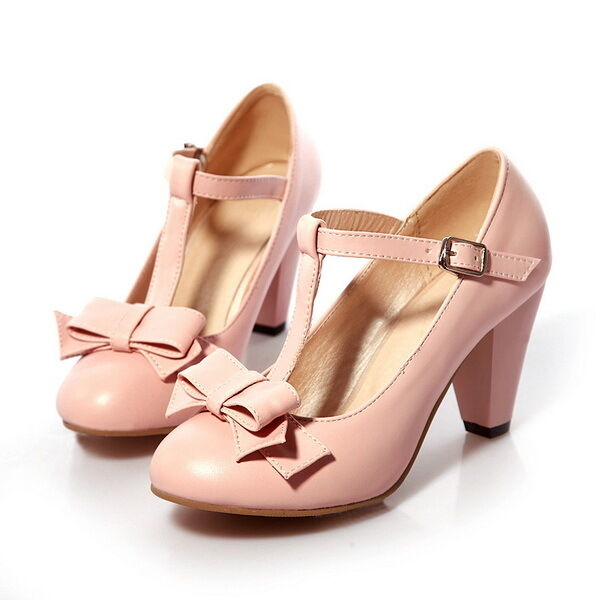 T Bar Suede Mary Jane Women S Shoes