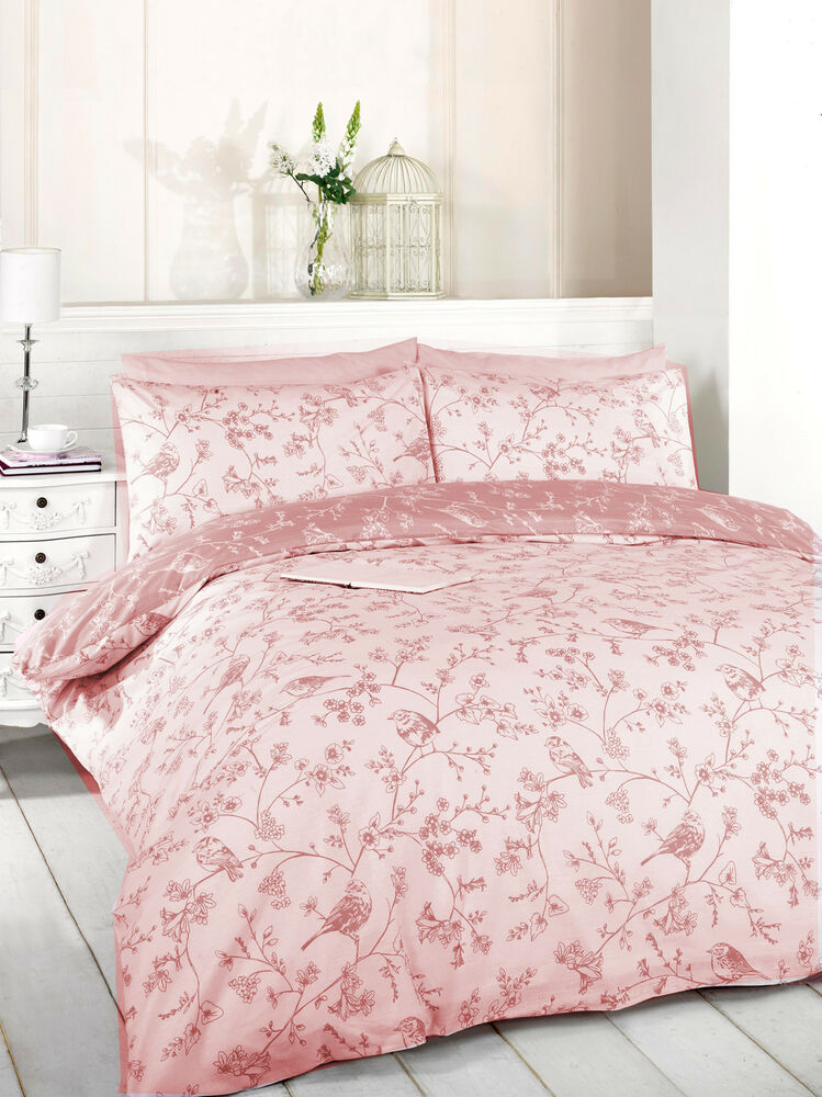 Find great deals on eBay for pink duvet cover queen. Shop with confidence.