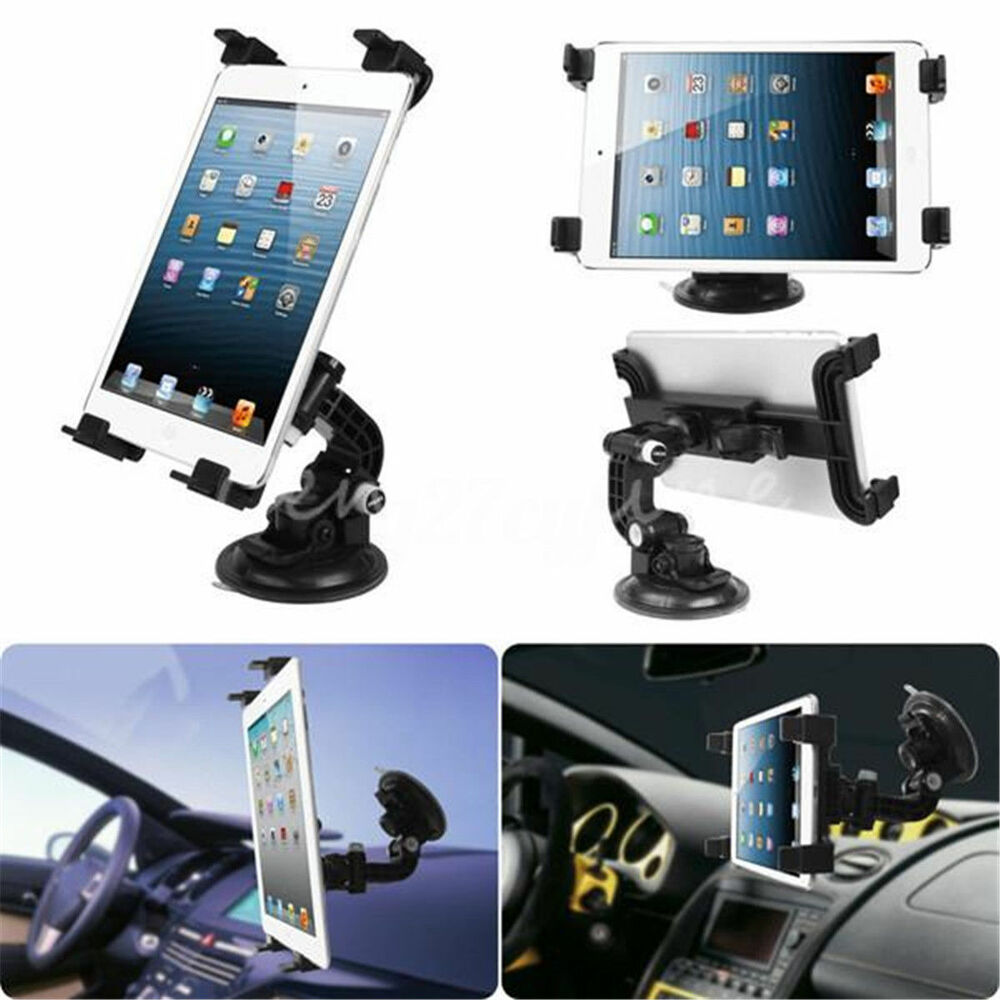 how to make a phone holder for car
