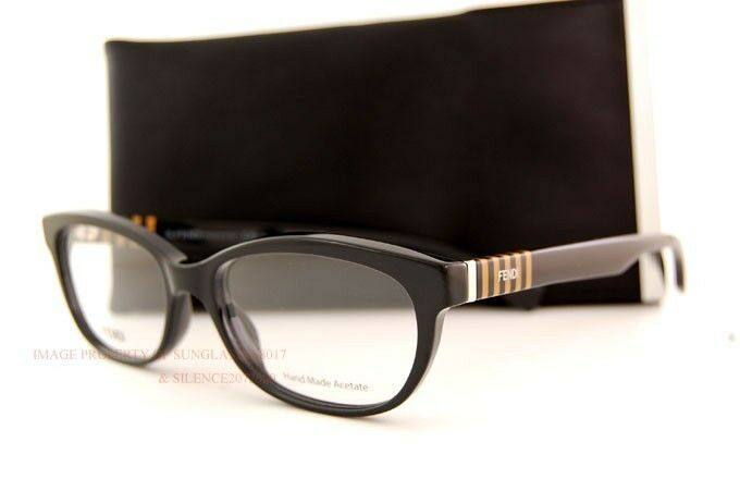 b1d277f9a12 Fendi Eyeglasses Frames For Women - Bitterroot Public Library