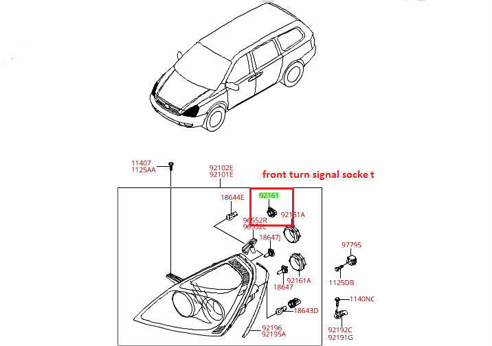 wiring diagram for 2001 kia sephia  kia  auto wiring diagram