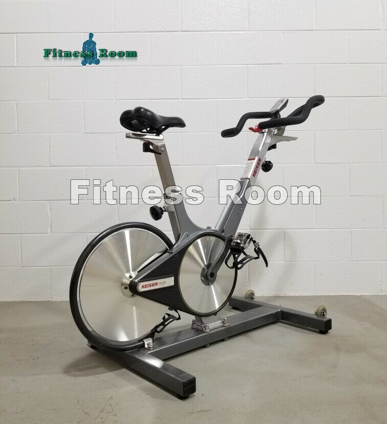 Precor Icarian Line Commercial Adjustable Functional