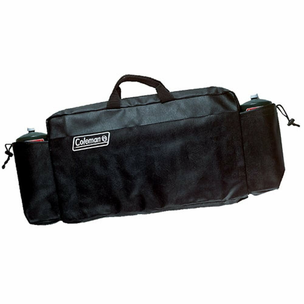 Coleman Travel Grill Bag