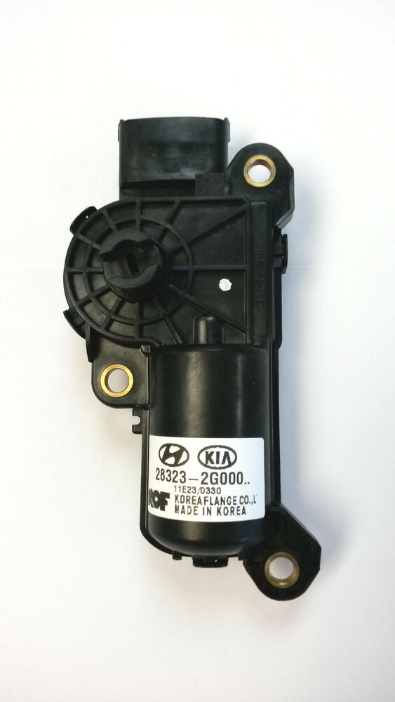With Kia 2001 Sportage Idle Air Control Valve Location Further 1998