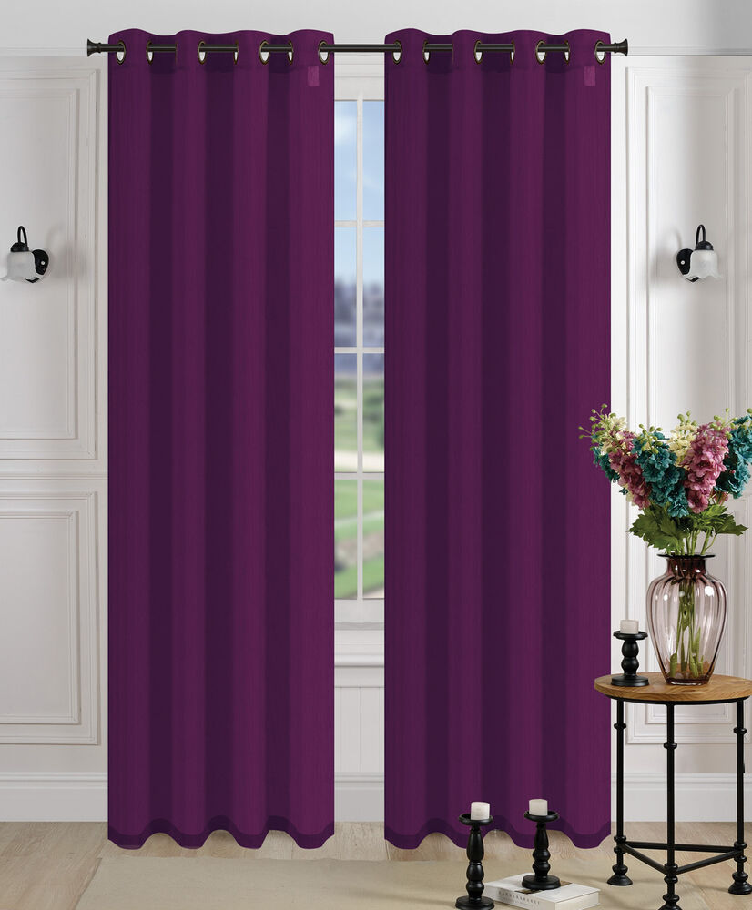 crushed voile curtains with 301298257480 on 330930791566 further 380939922075 likewise 193162271493307297 further 48af9b8f41c674d0 in addition Gathered sheers.