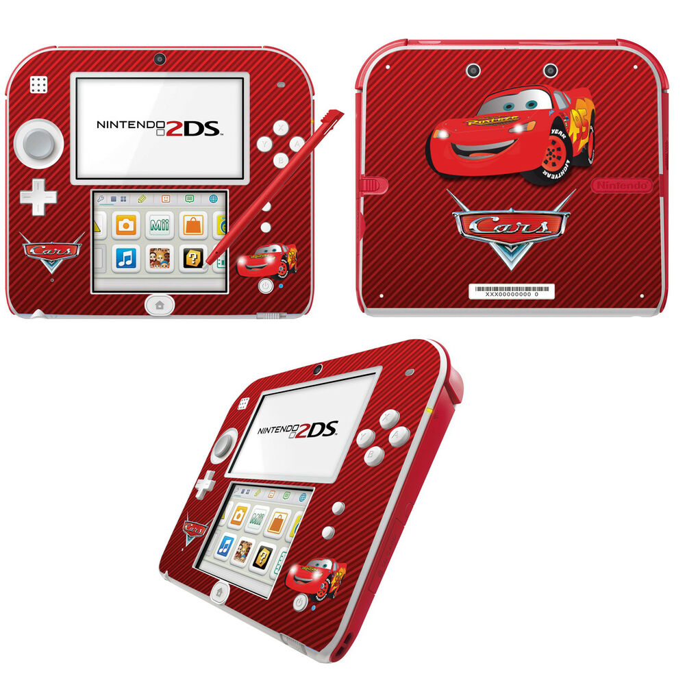 how to buy games on 2ds