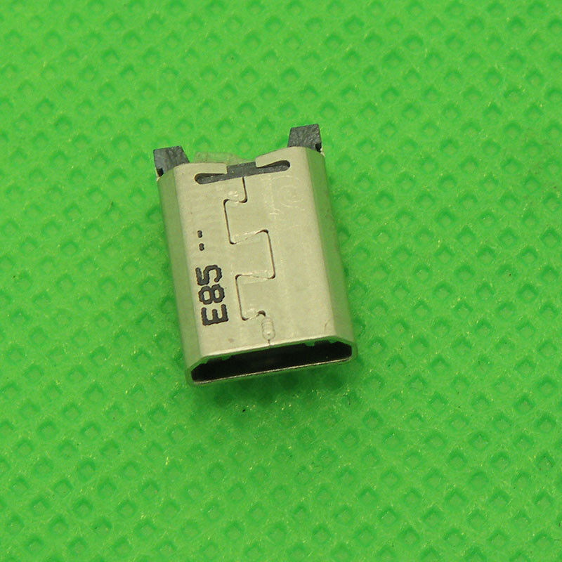Data sync port connector for amazon kindle fire hd x43z60 usa ebay