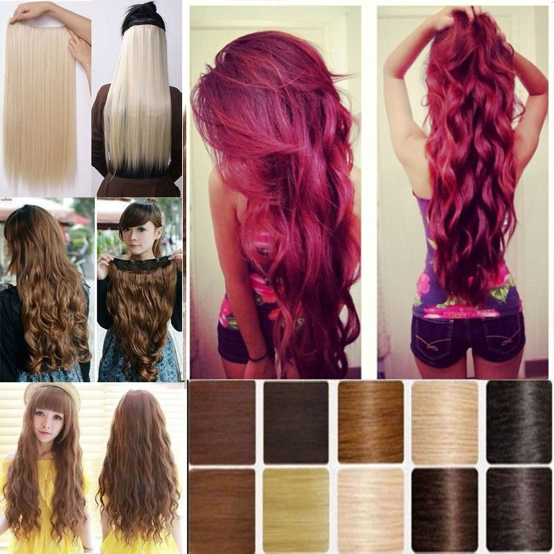 30 Inch Hair Extensions Uk Prices Of Remy Hair