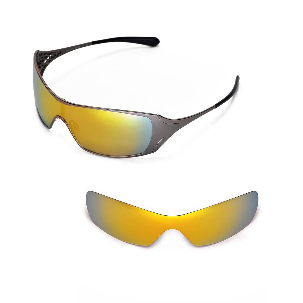 oakley dartboard sunglasses