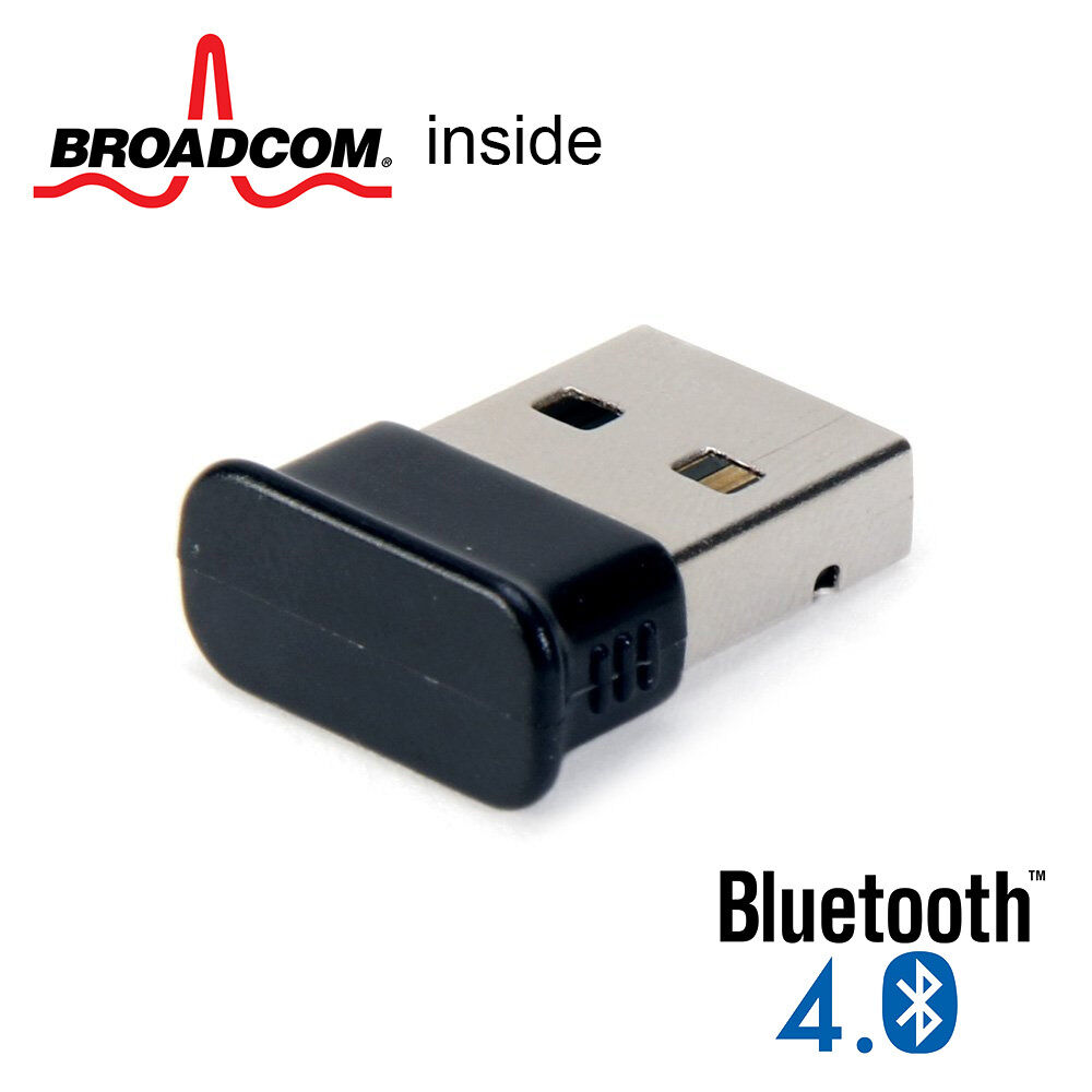 gmyle bluetooth 4 0 dual mode micro usb broadcom bcm20702. Black Bedroom Furniture Sets. Home Design Ideas