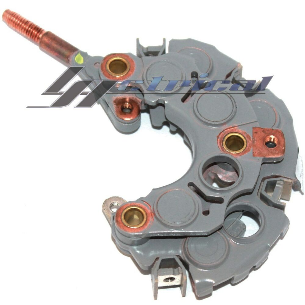 Watch additionally Grip It Strap Wrenches 18 L besides 331905963946 as well 237272 Fs 1989 Silver Crx Si Louisville Ky 1k furthermore 301334116233. on how to buy an alternator