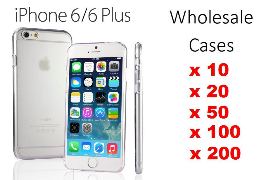 cheap iphone 5s ebay apple iphone 6s 6s plus slim clear 13793