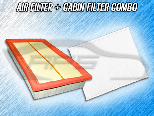 air filter cabin filter combo for 2010 2017 ford taurus. Black Bedroom Furniture Sets. Home Design Ideas