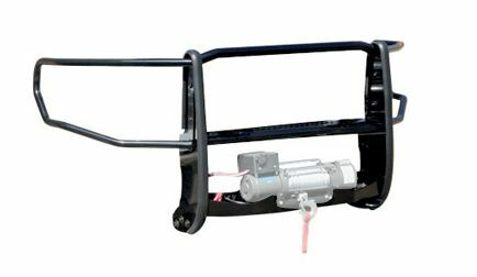 4243325 Acdelco 88959466 besides L CU 16 in addition Fenner Gear Couplings Full Flexible Fgc 7 Pilot Bore in addition ProductView also Front Bumpers 2007 2016 JK. on winch accessories