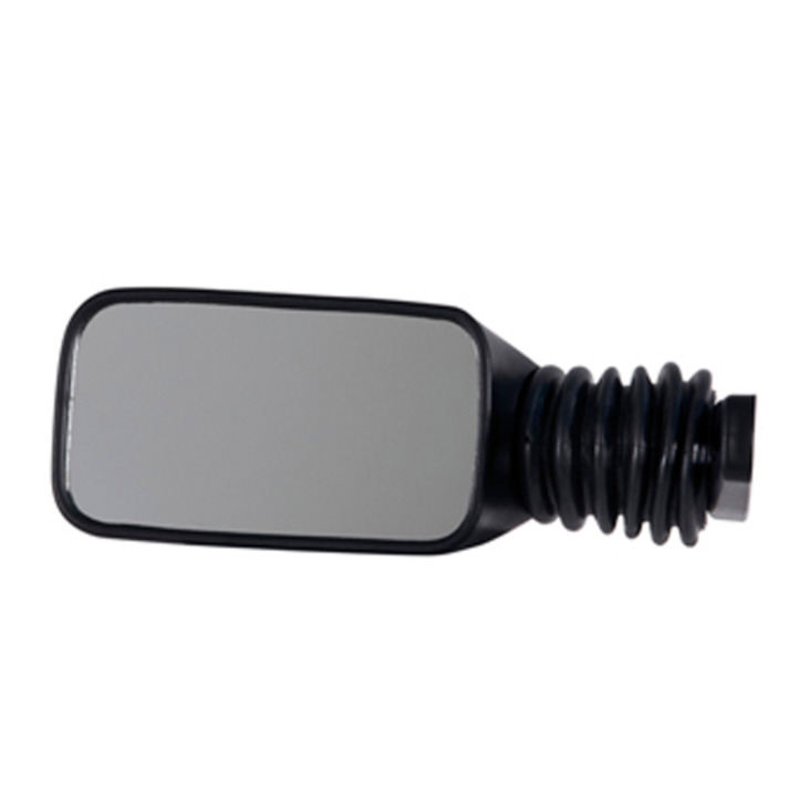 Golf Cart Set Of 2 Sport Side View Mirrors Pair