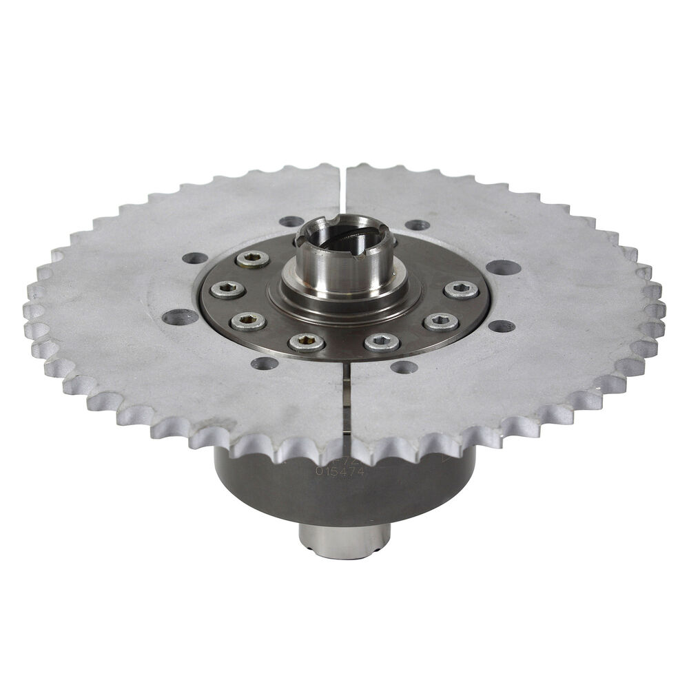 Quaife ATB Differential For Chain Driven Cars