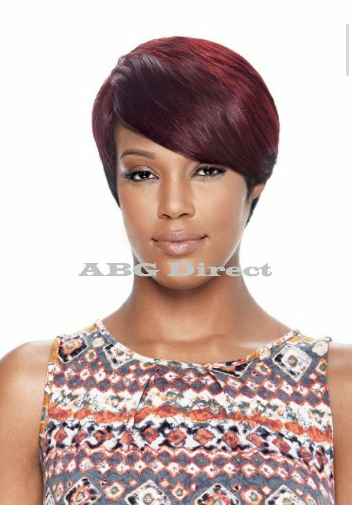 remy hair style wig 100 remy remi human hair bump 5733 | s l1000
