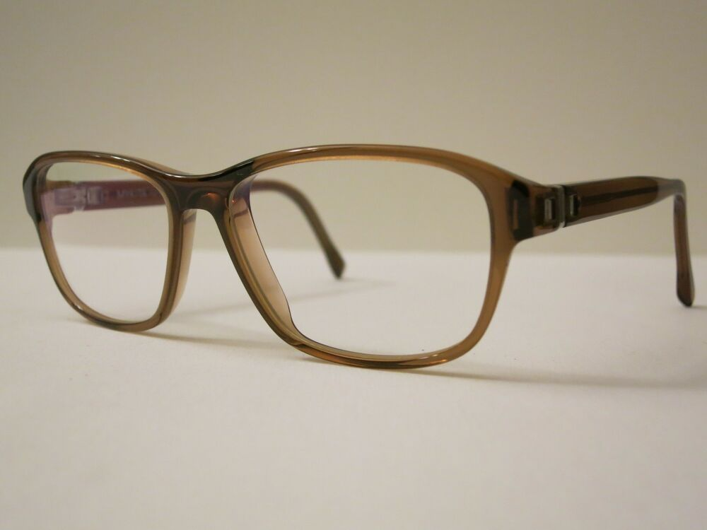 Glasses Frames Germany : Mykita NO.2 KAYA Topaz Glasses Eyewear Eyeglass Frame ...