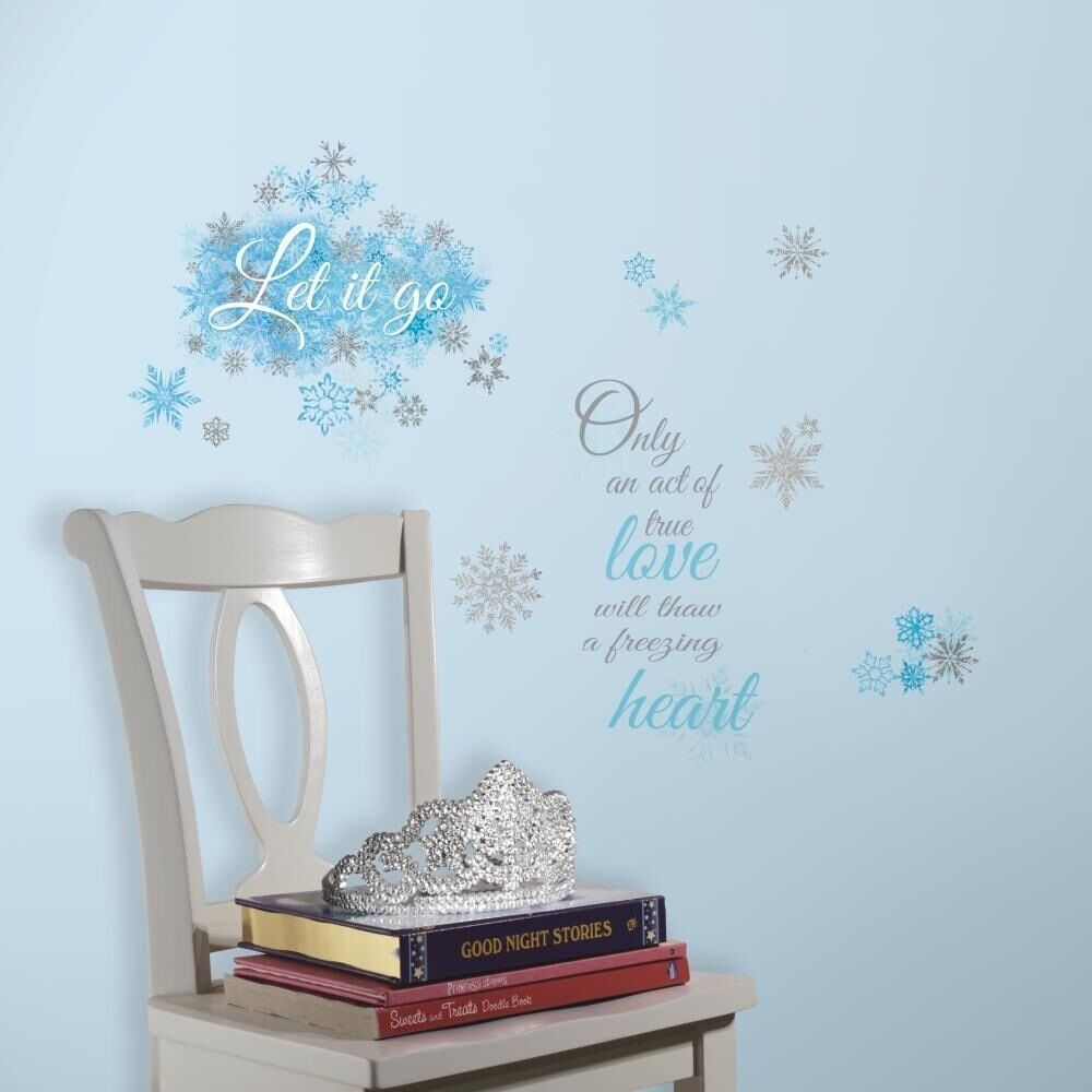 It go letters wall decals wall quotes stickers bedroom decor ebay