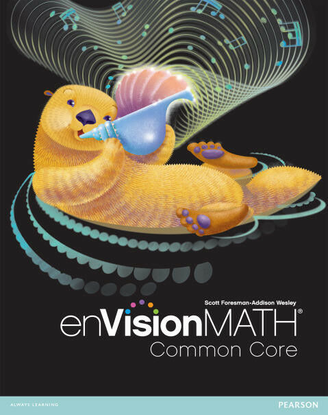 Impertinent image for envision math workbook grade 3 printable