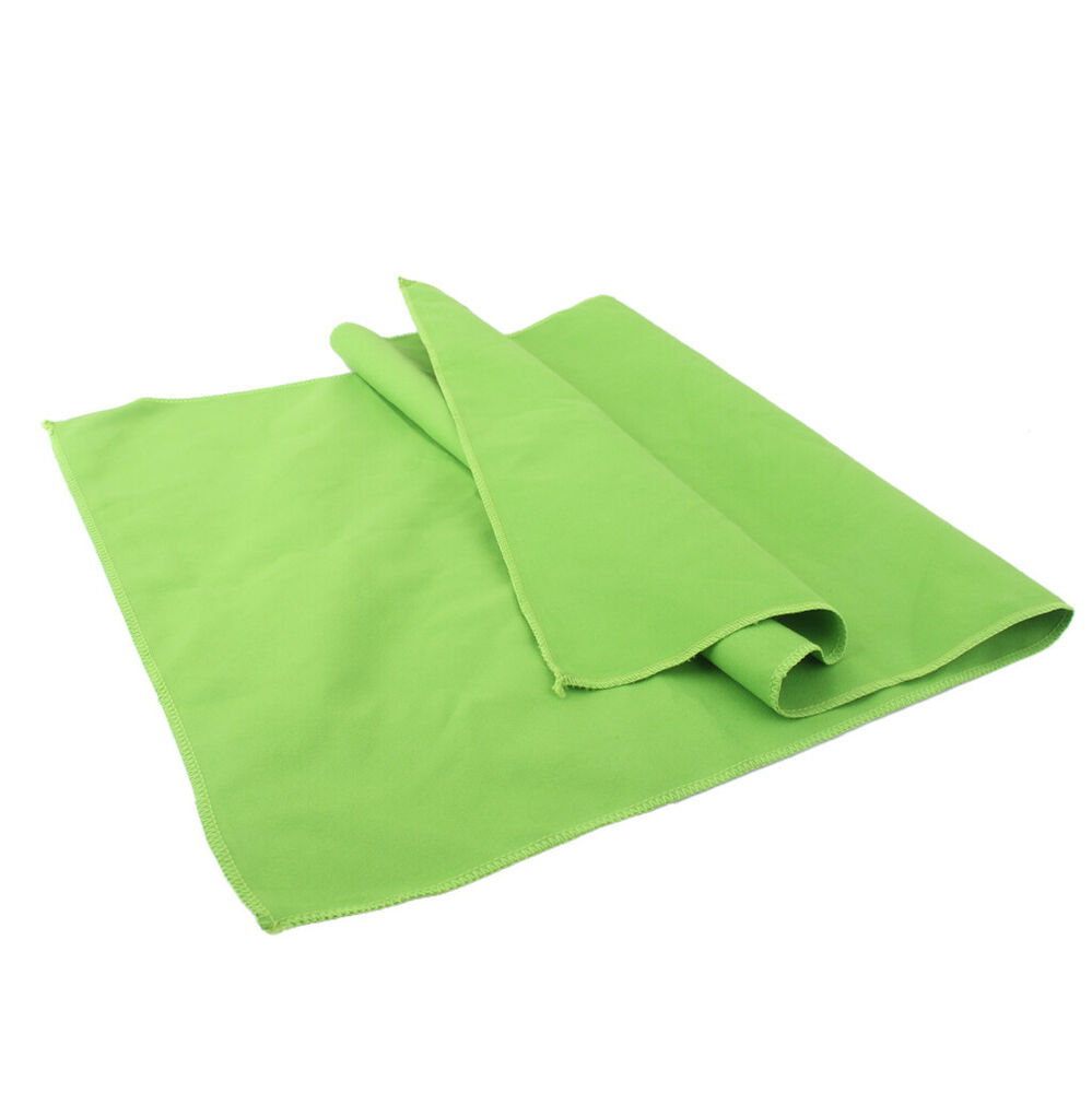 Best Quick Dry Towel For Gym