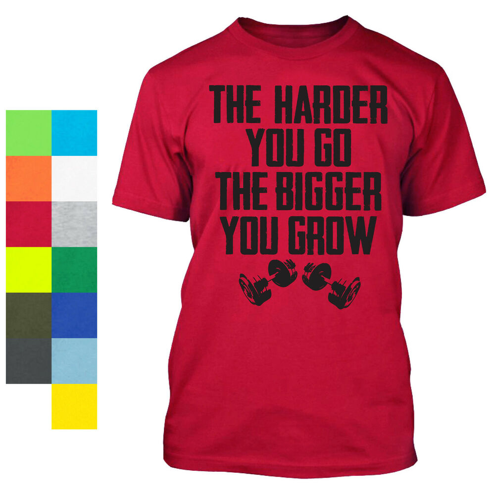 4df5444d Animal weight lifting shirts - Weightlifting T-Shirts | Spreadshirt ...