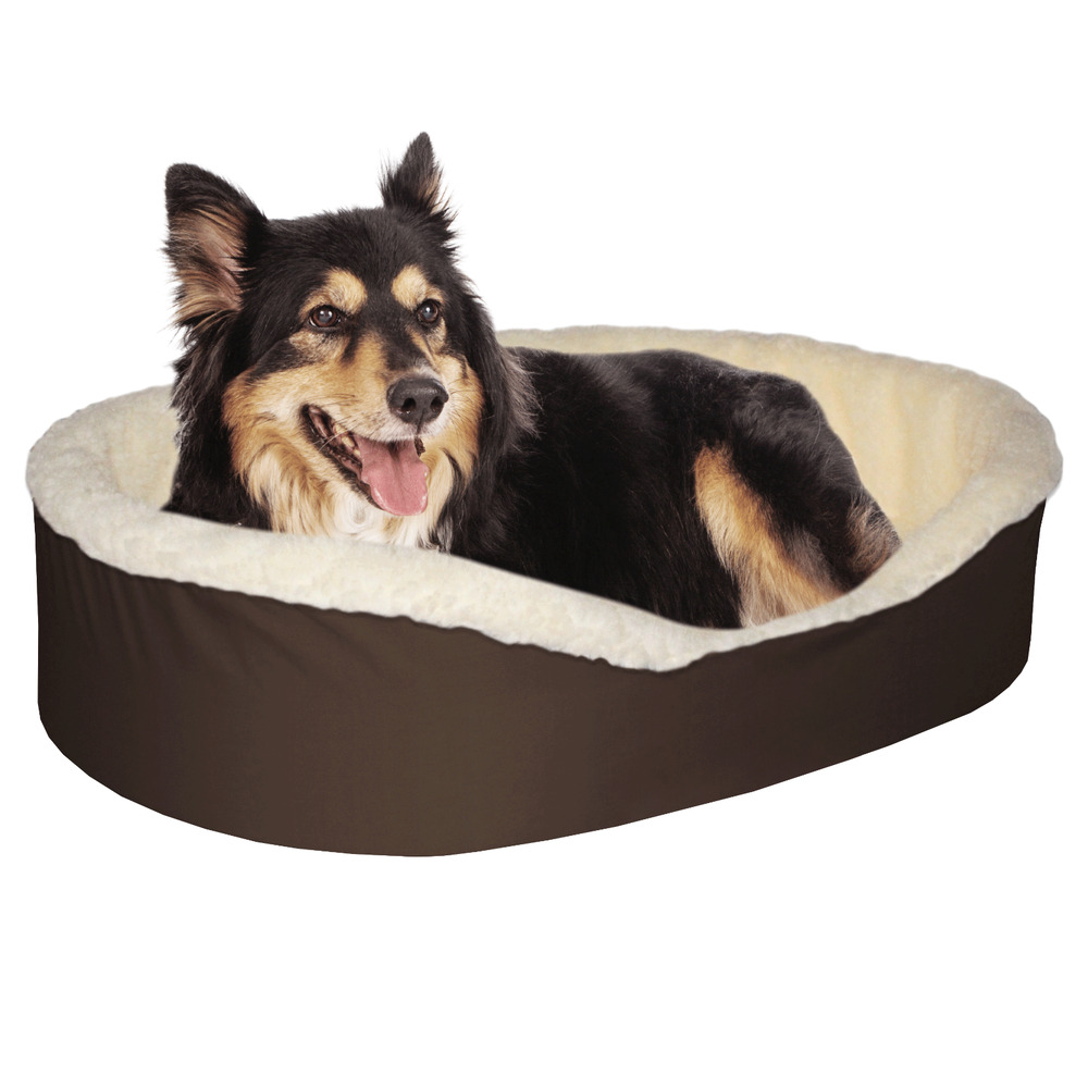 Dog Bed King USA. #1 Made In The USA Dog Bed Company